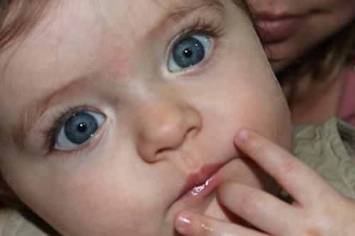 הפרעות קשב וריכוז ומערכת הראיה-הקשר