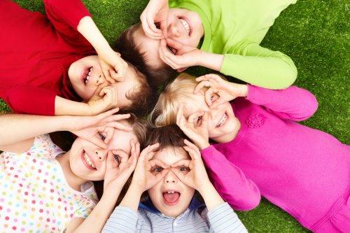 ניתוחי פזילה בילדים ובמבוגרים