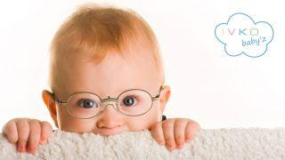 מתי צריכים לפנות באופן מיידי לבדיקת ראייה לילד